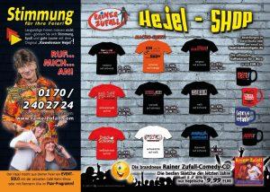 rainer-zufall-koblenz-shirts-2